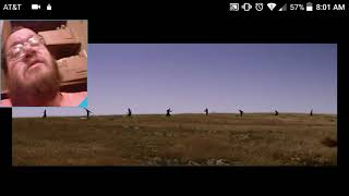 Vance Joy - We're Going Home (Official Video) - DTMP Review