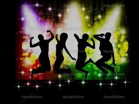 Mix 2014 2015   Dj Reggaeton,Electropop,Latin Pop