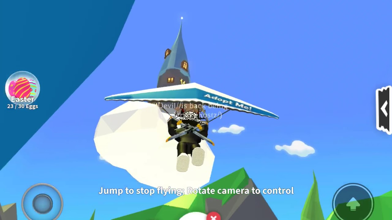 Roblox Adopt Me Sky Castle Roblox Zone Generator - Wholefed org