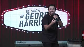 El Show de GH 22 de Oct 2020 Parte 1