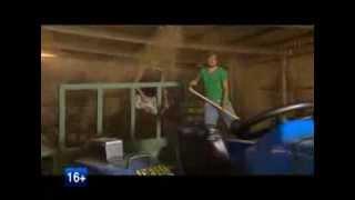 Фермер ищет жену. Новый выпуск 20 марта