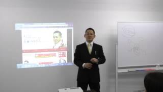 http://jpq.me/ □にほん品質の講座を紹介しています。