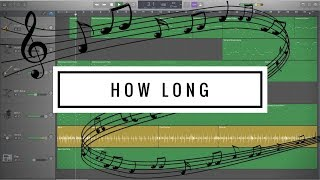 How Long - Charlie Puth (Remake by Manic Musix) FREE MP3 Download