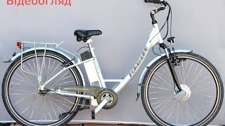 powerbike - Велосипеды из Германии - eurovelo.com.ua(Велосипеды БУ из Германии eurovelo.com.ua eurovelo.com.ua - велосипеди Нові з Китаю та БУ з Німеччини ТУТ ВИ ПРИДБАЄТЕ..., 2015-05-02T10:09:38.000Z)
