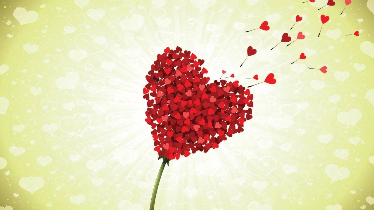Abre este video  mi Amor, Así Es Como Me Enamoré ♥♥♥