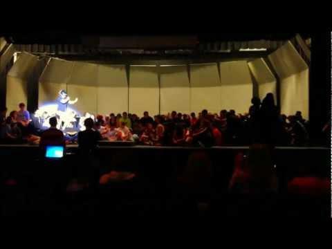 Harlem Shake v13 - West Springfield High School (#WSHS2013)