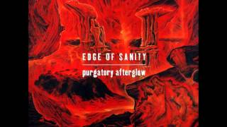 Edge of Sanity - Velvet Dreams