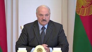 Лукашенко: Россия не исполняет свои обязательства! Почему не принимаются меры?