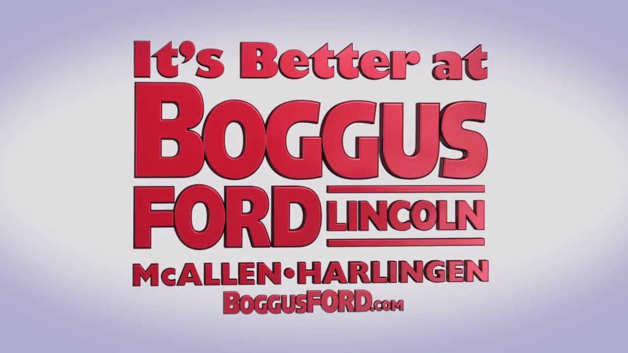 boggus ford 15 spot april 2016 youtube. Cars Review. Best American Auto & Cars Review