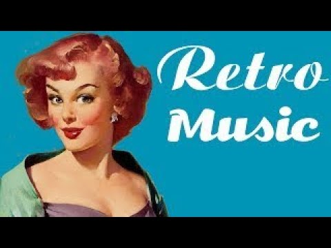 Happy Retro Morning JAZZ Vintage Lounge & Jazz Mix Vintage Cafe Jazz for Studying, Sleep,