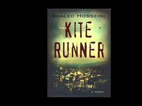 kite runner chapter 19
