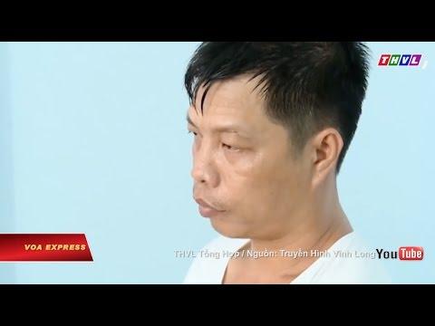 Anh Nguyễn Hữu Tấn bị giết hay tự cắt cổ?