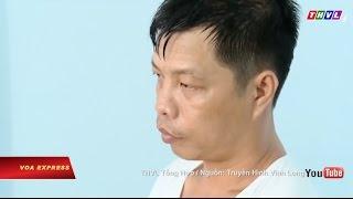 Anh Nguyễn Hữu Tấn bị giết hay tự cắt cổ? thumbnail