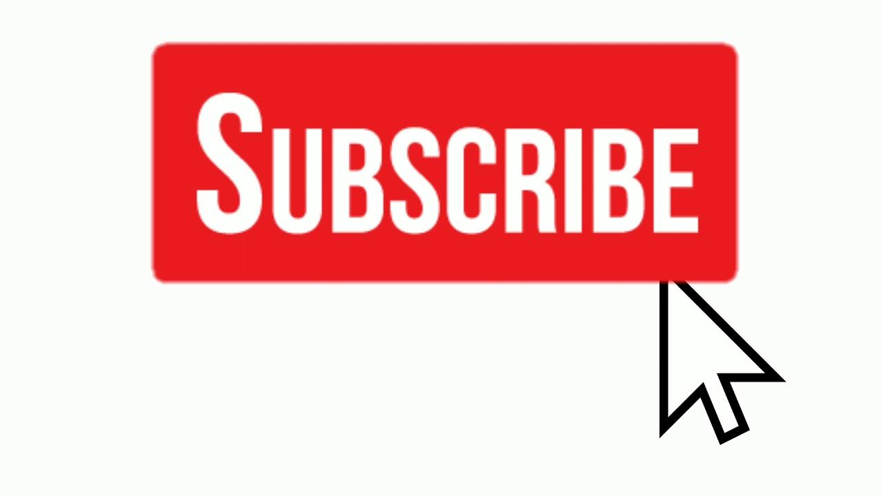 subscribe-to-petite-teenager-naked-girls-footbal