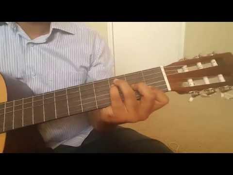 Mile ho tum humko |Fever| Tony Kakkar| Guitar lesson
