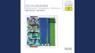Schumann: Kreisleriana, Op.16 - 5. Sehr lebhaft