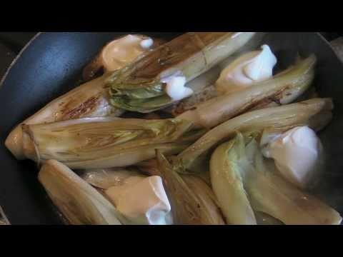 endives-braisées-au-bacon