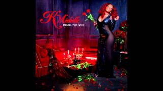 K Michelle - A Mother