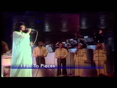 Loretta Lynn - You're Looking At Country - Legends In Concert