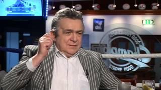 AS Wywiadu 4 - Janusz Wójcik