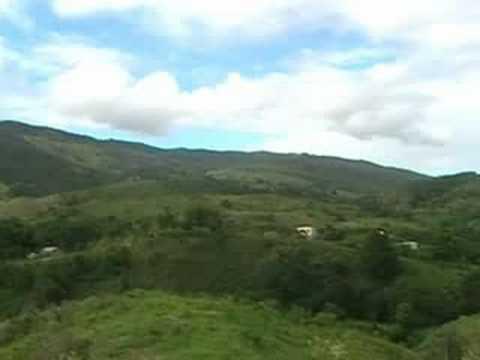 La Jaiba - La Breña