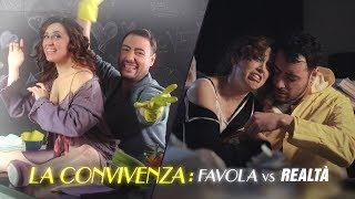 The Jackal - La CONVIVENZA (Extended Version)
