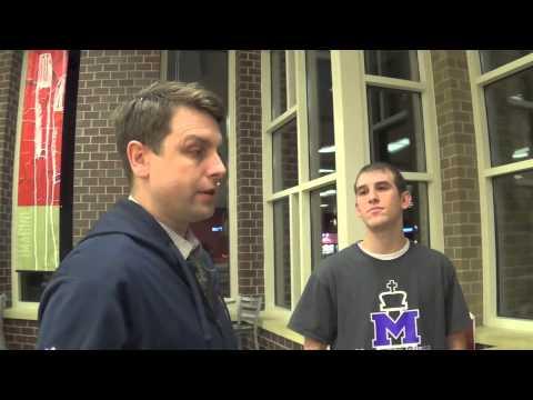 Manteno Chess Team Season in Review -  Manteno High School