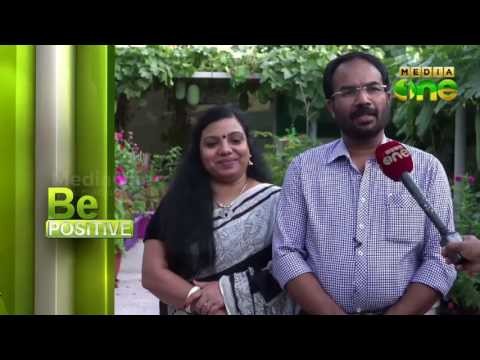 malayali family cultivate vegetables for friends and family in qatar
