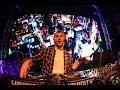 Download Fox Stevenson - Liquicity Winterfestival 2016 MP3 song and Music Video
