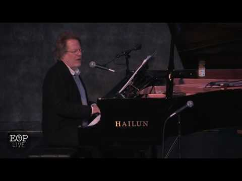 """Steve Dorff """"As Long As We've Got Each Other"""" (Theme from 'Growing Pains') @ Eddie Owen Presents"""