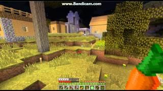 модульные похождения#3   мир замков и видео без смысла(видео без смысла :), 2015-02-06T07:01:27.000Z)