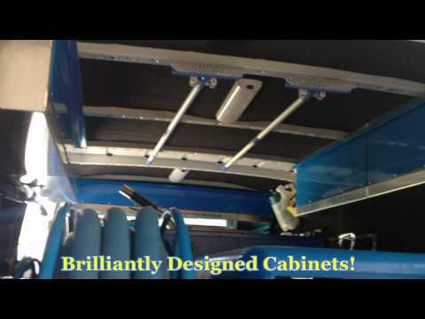 Best Carpet Cleaning Truckmount Setup