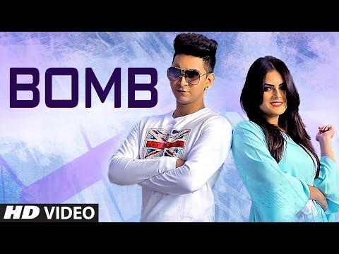new-punjabi-songs-2018-|-bomb-(full-song)-rc,-jashanpreet-|-latest-punjabi-songs-2018