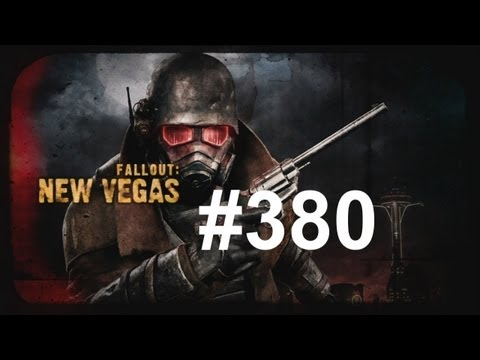 Let's Play - Fallout: New Vegas (Ultimate Edition) HD Part 380 |