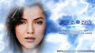Aurora - Exclusive Sentimental Tema de la Novela [Telemundo HQ]
