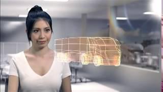 Conti 360 - Continental proveedor de soluciones de transporte