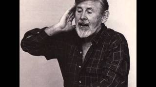 Are You Sleeping, Maggie? sung by Ewan MacColl