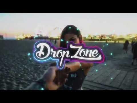 Juice WRLD - Come & Go ft. Marshmello