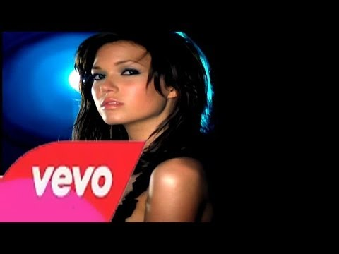 Mandy Moore - Cry [A Walk to Remember / Un Amor Para Recordar] (HD 1080p)