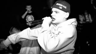 Łysy D.S.K. - Weź sprawdź to demo