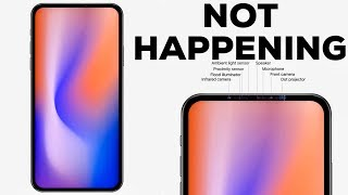 This is NOT the 2020 iPhone 12