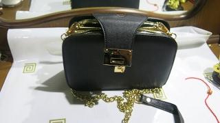 Женская сумочка с Алиэкспресса--    Torebka z Aliekspress -распаковка .обзор