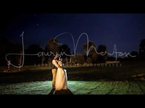Na Hai Shikwa Na Shikayat Na Raha Koi Gilla | Full Lyrical Song
