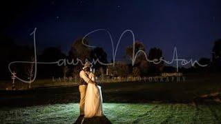 Dil-e-Nadaan - Sahir Ali Bagga - Full Lyrical Video Song