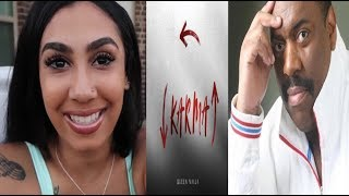 "Queen Naija ""CANCELLED"" After ""Stealing"" Song ""KARMA"" From Gospel Singer John P. kee?????? Mp3"
