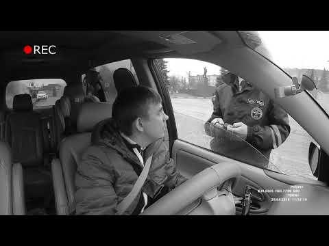ДПС Павловский Посад Ищем смысл в службе ГИБДД