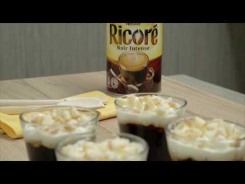 recette-tiramisu-original-à-la-ricoré-®-noir-intense---tuto-cours-de-cuisine-croquons-la-vie