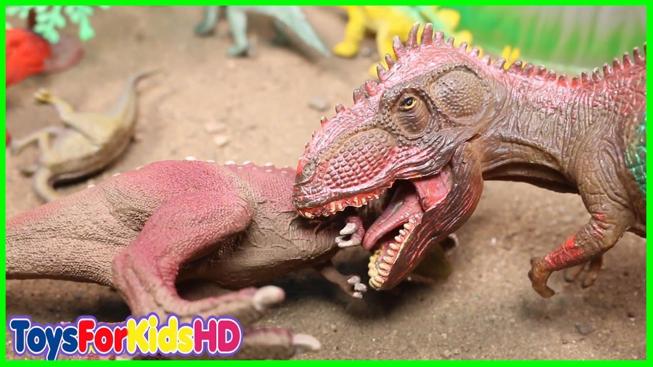 De Videos Videos Dinosaurios Niños Videos Para De Para Dinosaurios Niños De Dinosaurios kXTOiuPZ