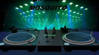 [4.70 MB] DJ MAC - MOSQUITO