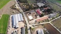 Средище  -  Beypınar Panoramik
